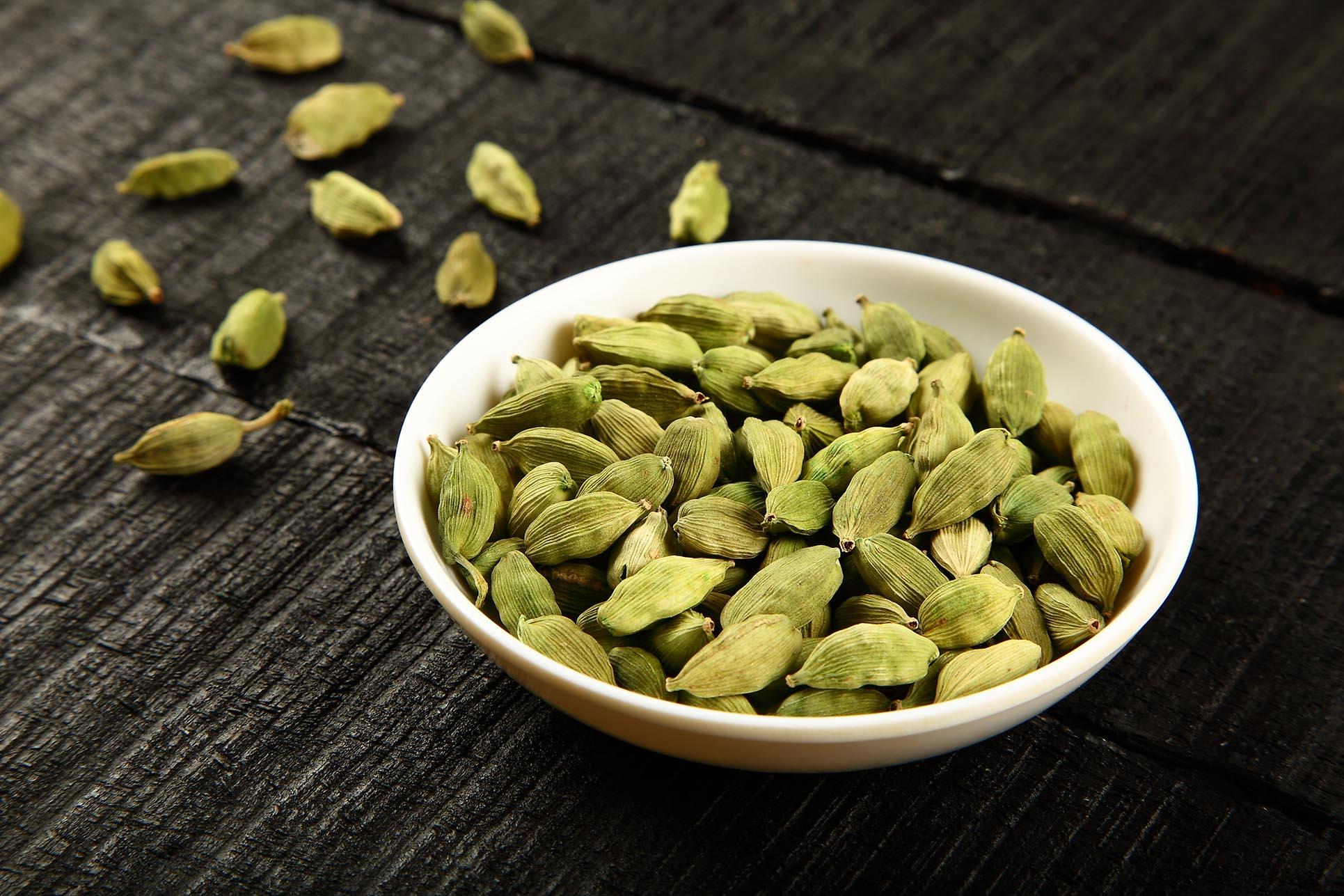 Burcuna Göre Metebolizmanı Güçlendirecek Çay Önerileri 37