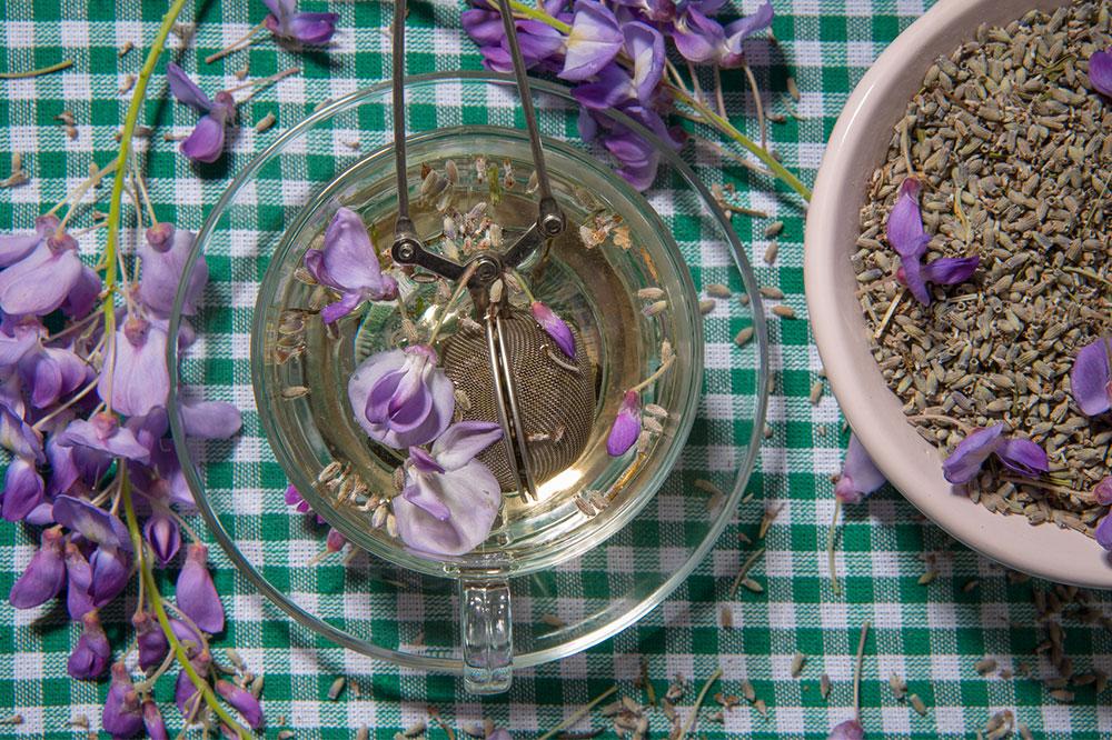 Lavanta-çayinin-faydalari