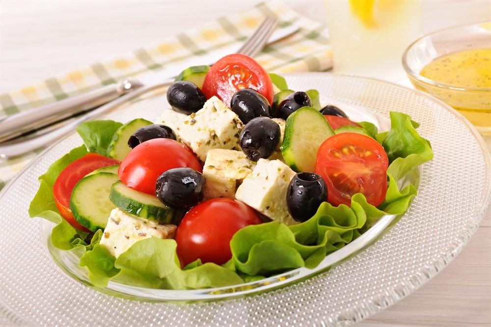 zeytinyagli-salata-tarifleri