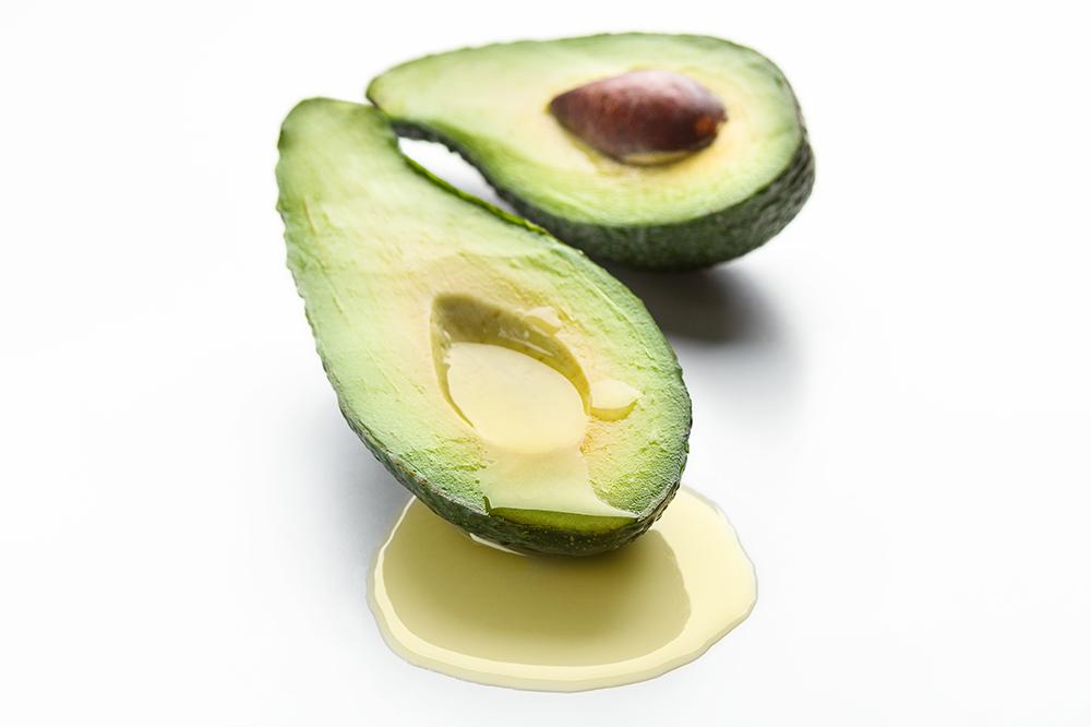 avokado-yagi-zayiflatir-mi